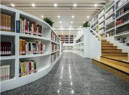 Library Design 2016 Library Interior Design Award Winners Image Galleries Ala