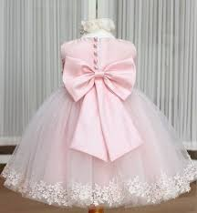 elegant new designer flower gowns party dress first communion