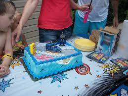 batman birthday cake publix image inspiration of cake and