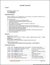 Resume Writing Online by Free Resume Templates 79 Remarkable Writing Template For