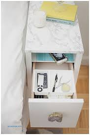 16 Nightstand Storage Benches And Nightstands New 16 Inch Wide Nightstand 16