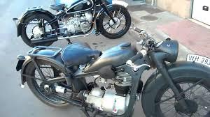 bmw r35 bmw r35 wh for sale in almeria spain