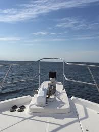 100 northstar gps 60 navigator manual murphy u0027s law 124