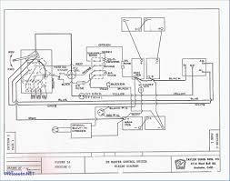 easy go wiring diagram wiring diagrams
