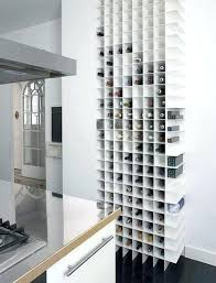 remodell your home design studio with fantastic awesome narrow