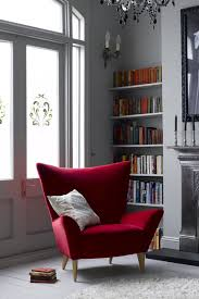 reading space ideas 10 exles of reading rooms that are a book lover s dream house