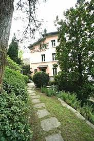 George Clooney Home In Italy George Clooney U0027s Villa On Lake Como Italy Step Into My World