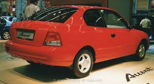 hyundai accent 2000 price hyundai 2000 accent the history of cars cars customs