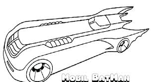 lego batman car coloring pages coloring page free printable coloring pages lego batmobile colouring
