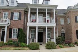 4 bedroom houses for rent in charlotte nc charlotte nc homes apartments for rent