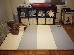 Laminate Flooring Toxic Best Non Toxic Foam Play Mat Cream Haus Folding Play Mat Review