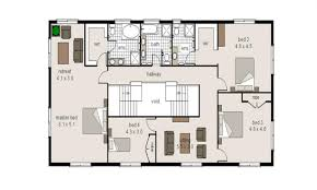 100 house floor plans blueprints home designs and floor