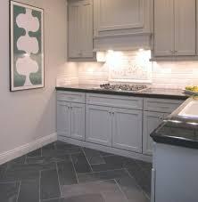 carrara tile backsplash best marble tile ideas on white kitchen