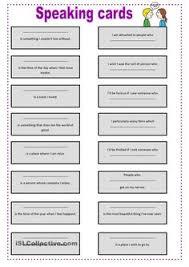 connectors worksheet free esl printable worksheets made by