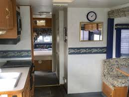 1999 four winds windsport 33sl class a motor home east greenwich