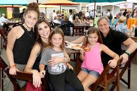 heather dubrow new house heather dubrow children is the rhoc star having more kids
