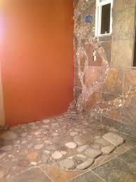 floor and decor hours design river rock shower floor floor plans ranch tile patterns