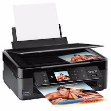 reset epson xp 211 botones reset ilimitado para almohadillas impresoras epson xp231 431