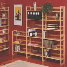 Folding Bookcase Plans Folding Bookcase Uk Thesecretconsul Com