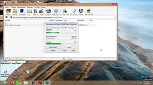cómo instalar leica geo office tools en windows 8 español youtube