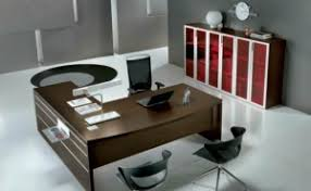 bureau à louer à location bureaux à casablanca saryou ma