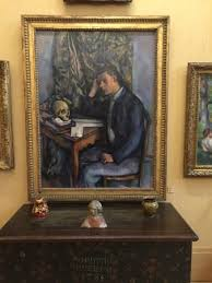 Barnes Foundation Coupon Code The Barnes Foundation Philadelphia Pa Top Tips Before You Go