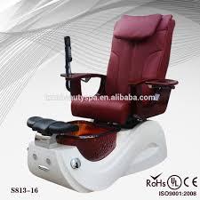 spa sofa chair for nail salon spa sofa chair for nail salon