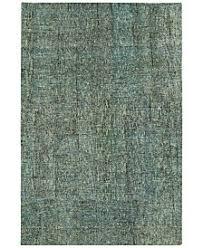 Carpets Rugs Rugs Buy Area Rugs At Macy U0027s Rug Gallery Macy U0027s