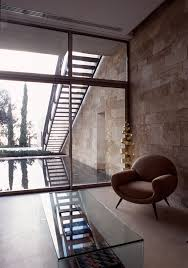 modern mediterranean house f house by nabil gholam digsdigs