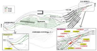 shinagawa station map transport page 319 skyscrapercity