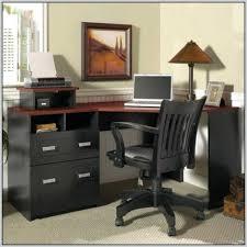 small computer desk target target desk icedteafairy club