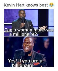 Best Daily Memes - best funny quotes funniest memes kevin hart knows best