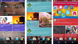 blinkfeed apk enjoy htc blinkfeed launcher and keyboard on your android device