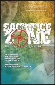 sacrifice zone sacrificezone com au