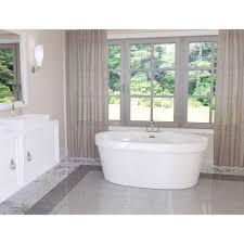 bathtubs idea inspiring soaker tubs bathtubs for small
