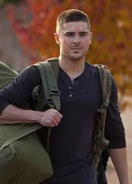 zac efron hair in the lucky one round up of the week s new films the sun