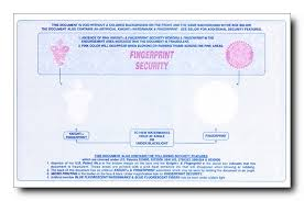 fake birth certificate the best fake birth certificates for sale online
