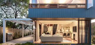 modern kitchen designs sydney pergola appealing marvelous wooden pergola with stone base idea
