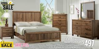 discount bedroom furniture phoenix az sam levitz furniture