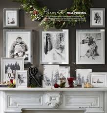 100 home interiors christmas catalog ikea 2016 catalog
