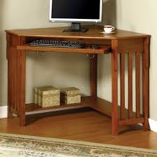 home office home computer desks family home office ideas modern