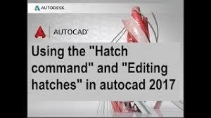 tutorial autocad hatch category autocad 3d tutorial