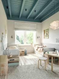 kid bedroom ideas minimalist bedroom ideas to inspire you today