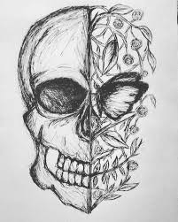 the 25 best creepy drawings ideas on pinterest creepy art