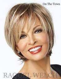 hairstyle for50 with a fringe short haircuts for 50 women with white hair google search