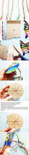 best 25 friendship bracelets tutorial ideas on pinterest diy