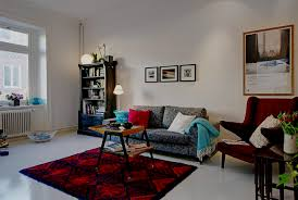 peaceful living room decorating ideas relaxing living room decorating ideas luxury peaceful and relaxing