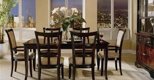 Dining Room Furniture Houston Dining Room Table Houston Dining Room Designs