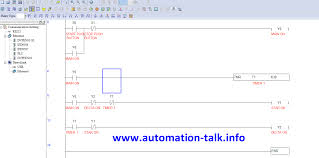delta plc programming examples with template pictures 28678