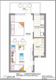 300 sq ft house house plan lovely 300 sq ft plans in india